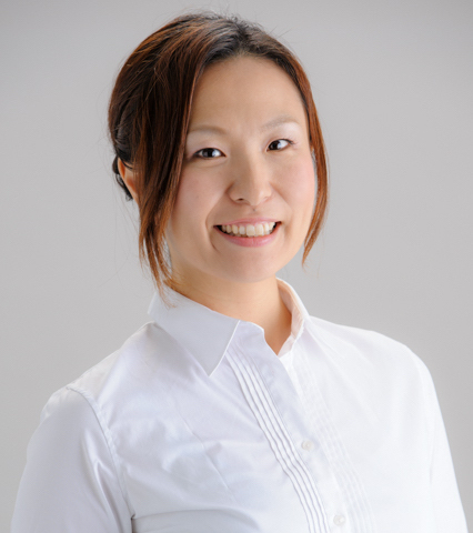 つくばのパーソナルトレーニング×料理教室のお店/マンマビレッジフードディレクター田野島万由子